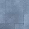 Kota Blue Antique sawn edges
